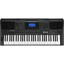 Yamaha PSR-E453 61-Key High-Level Portable Keyboard