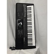 Yamaha PSR-E453 Digital Piano