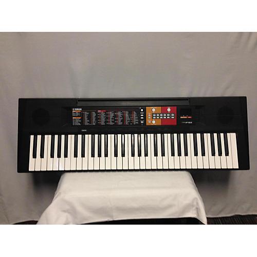 Yamaha PSR-F51 Digital Piano
