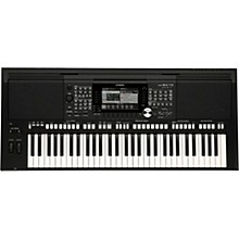 Yamaha PSR-S975 61-Key Portable Arranger Keyboard