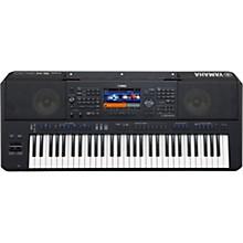 Keyboards & MIDI | Guitar Center