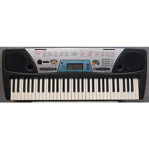 Yamaha PSR170 Digital Piano