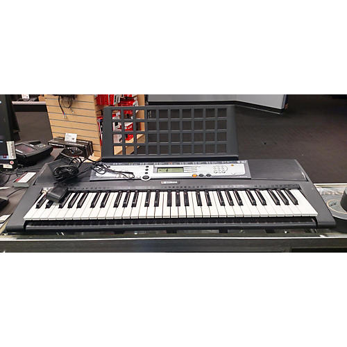 Yamaha PSR213 Portable Keyboard