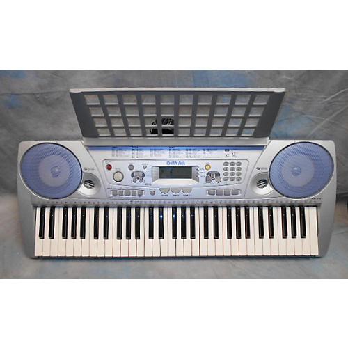 Yamaha PSR275 Portable Keyboard