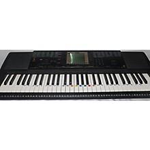 Yamaha PSR330 Digital Piano