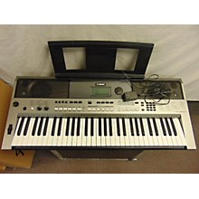 Yamaha PSR443 Portable Keyboard