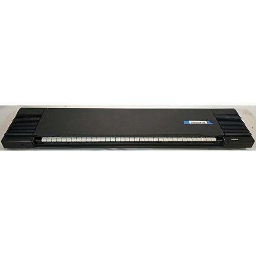 Yamaha PSR6300 Keyboard Workstation