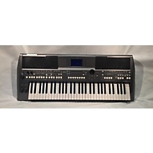 Yamaha PSR670 61 KEY Arranger Keyboard