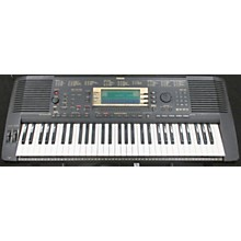 Yamaha PSR730 Portable Keyboard