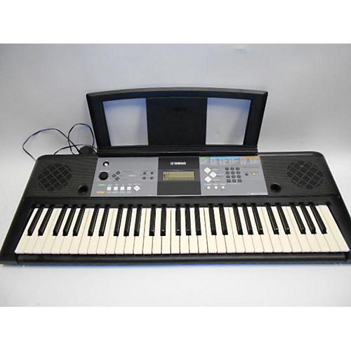 Yamaha Psre   Key Portable Keyboard