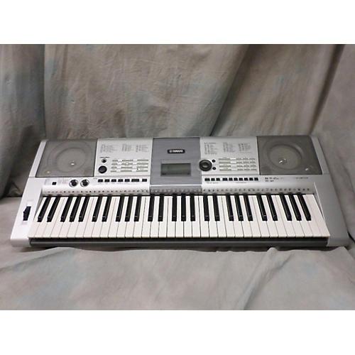 Yamaha PSRE403 61 Key Portable Keyboard