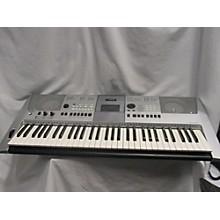 Yamaha PSRE413 Portable Keyboard