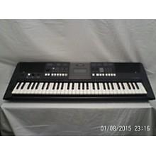 Akai Professional Portable Keyboards Pg 2   Guitar Center