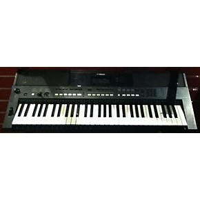 Yamaha Psre  Key Portable Keyboard