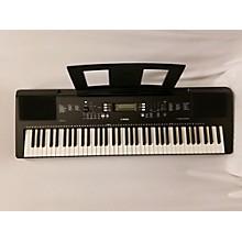 Yamaha PSREW300 Portable Keyboard