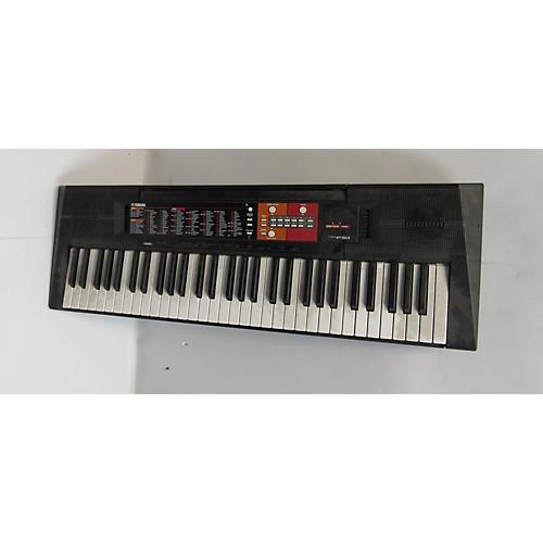 Yamaha PSRF51 Digital Piano