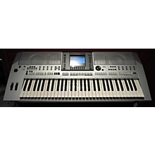 Yamaha PSRS900 61 Key Arranger Keyboard