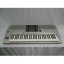 Yamaha PSRS910 61 Key Arranger Keyboard