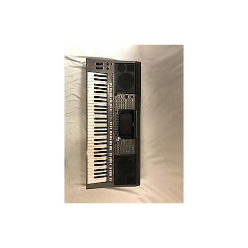 Yamaha PSRS970 Arranger Keyboard