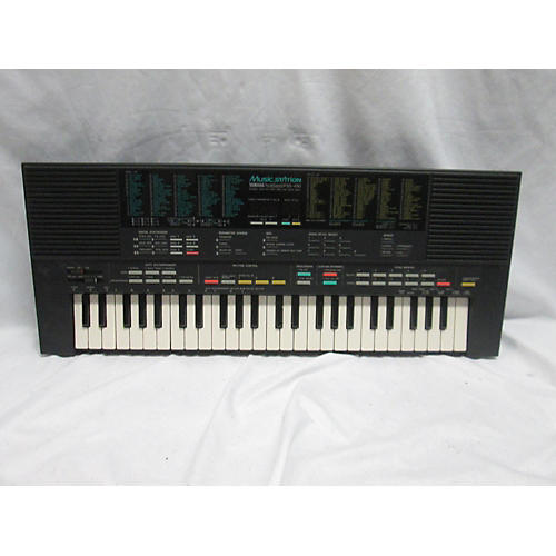 Yamaha Keyboard Technical Support