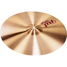 Paiste PST 7 Thin Crash