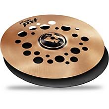 PSTX DJs 45 Hi-Hat Cymbal 12 in. Bottom