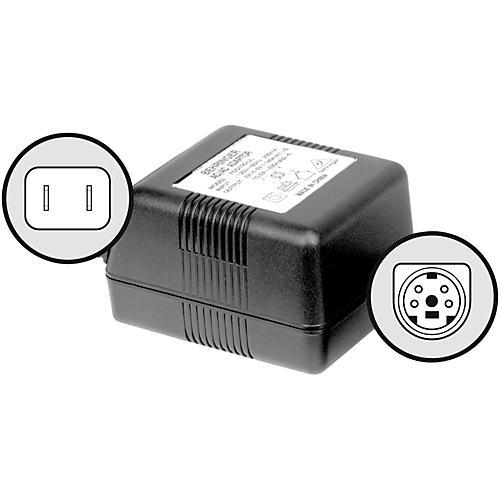 Behringer PSU10-UL 120V Power Supply