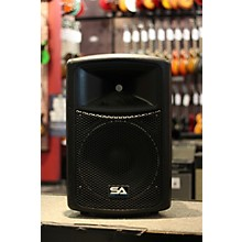 Seismic Audio PSW-12 Powered Monitor