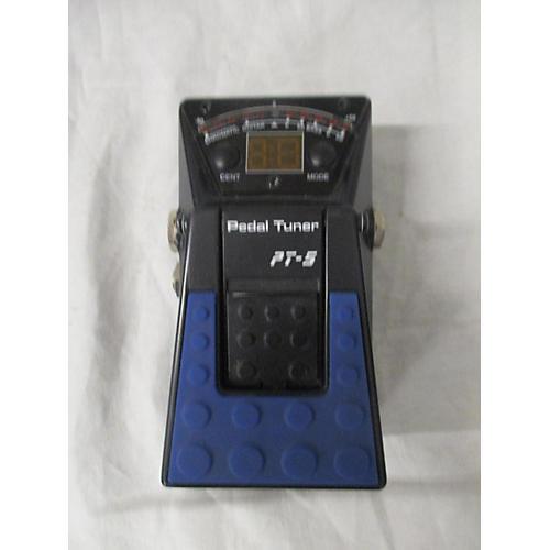 Cherub PT-5 Tuner Tuner Pedal
