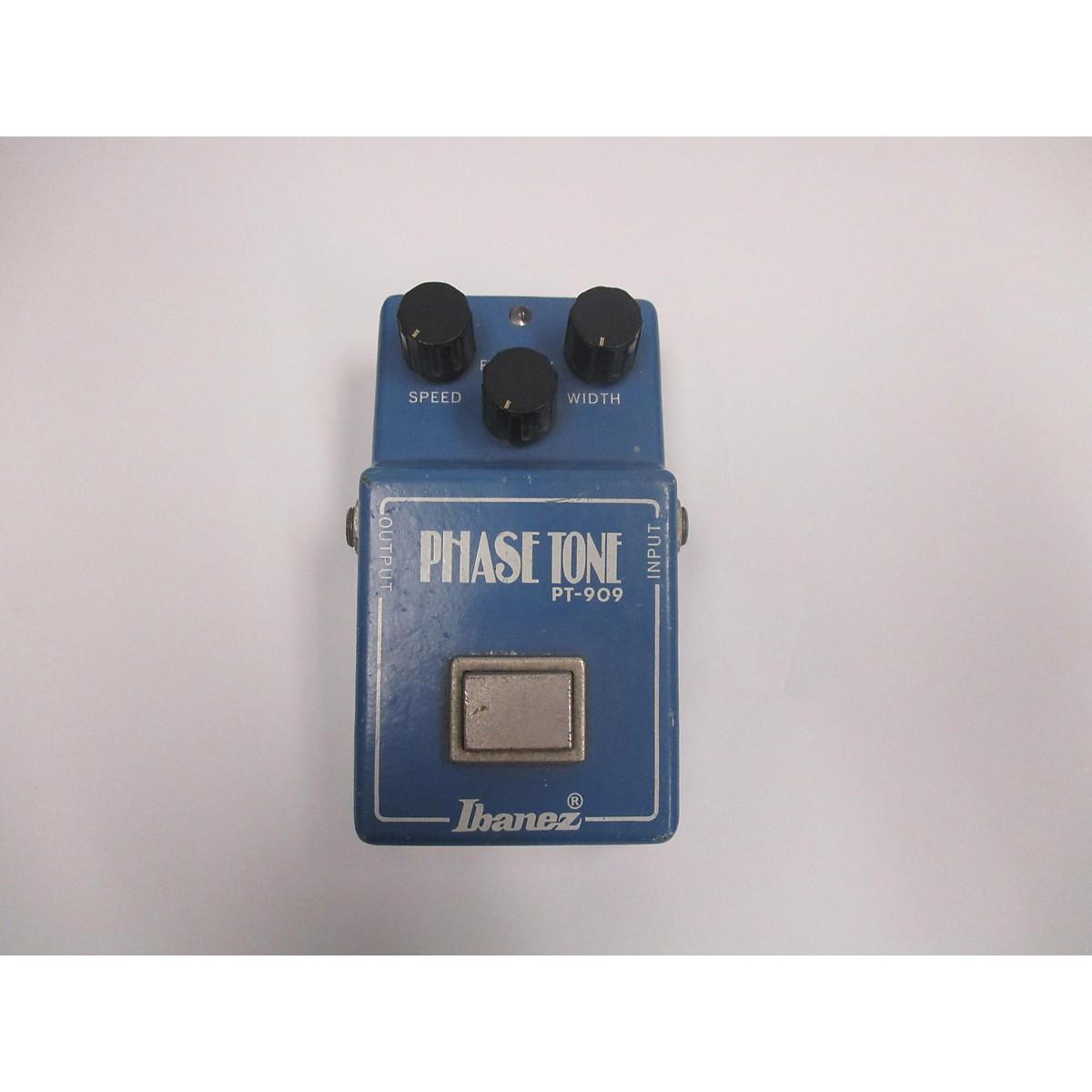 Ibanez PT-909 Effect Pedal