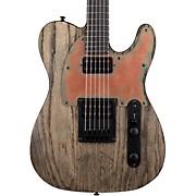 PT Apocalypse Electric Guitar Rusty Grey