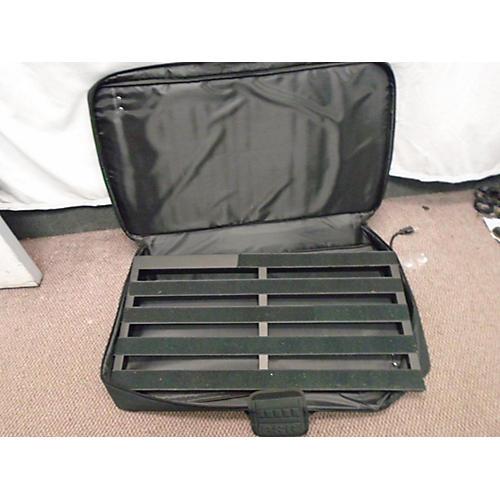 Pedaltrain PT Pro Novo 32 Pedal Board