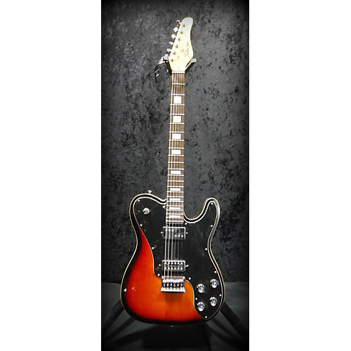 Schecter Guitar Research PT Solid Body Electric Guitar