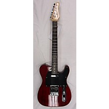 Schecter Guitar Research PT VINTAGE Solid Body Electric Guitar