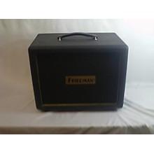 Friedman PT112 1x12 Guitar Cabinet