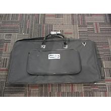 Pedaltrain PT2 Pedal Board W/soft Case Pedal Board