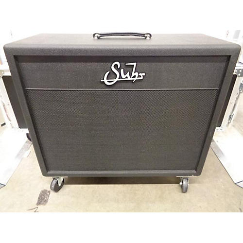 Suhr PT212 Guitar Cabinet