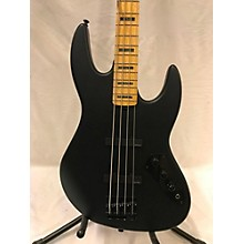 ESP PT4 Electric Bass Guitar