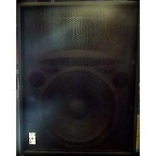 Bag End PTA5000 Powered Speaker