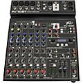 Peavey PV 10 BT Mixer with Bluetooth thumbnail