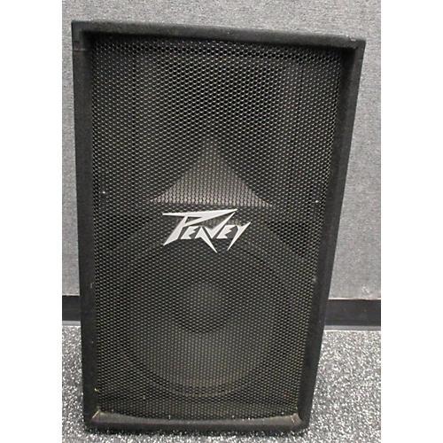 Peavey PV 115 Unpowered Speaker
