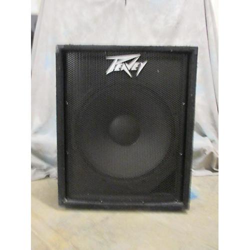 Peavey PV 118D Powered Speaker