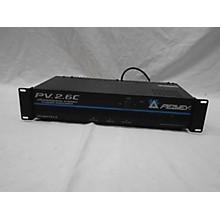 Peavey PV-2.6C Power Amp