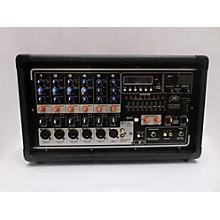 Peavey PV I6500 Powered Mixer