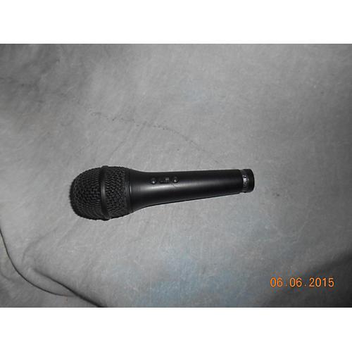 Peavey PV LOW Z Dynamic Microphone
