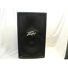 Peavey PV115 Unpowered Monitor