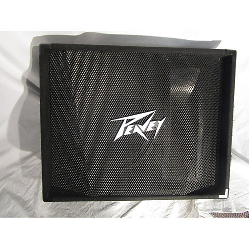 Peavey PV12M Unpowered Speaker