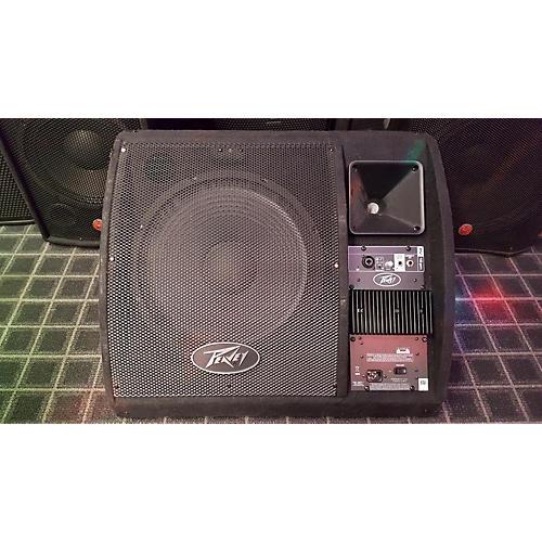 Peavey PV15 PM Powered Monitor