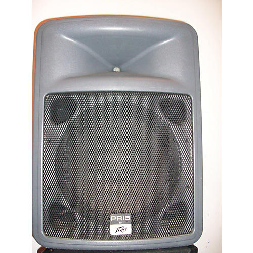 Peavey PV15P Powered Speaker
