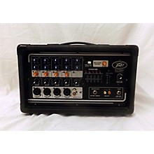 Peavey PV5300 Power Amp